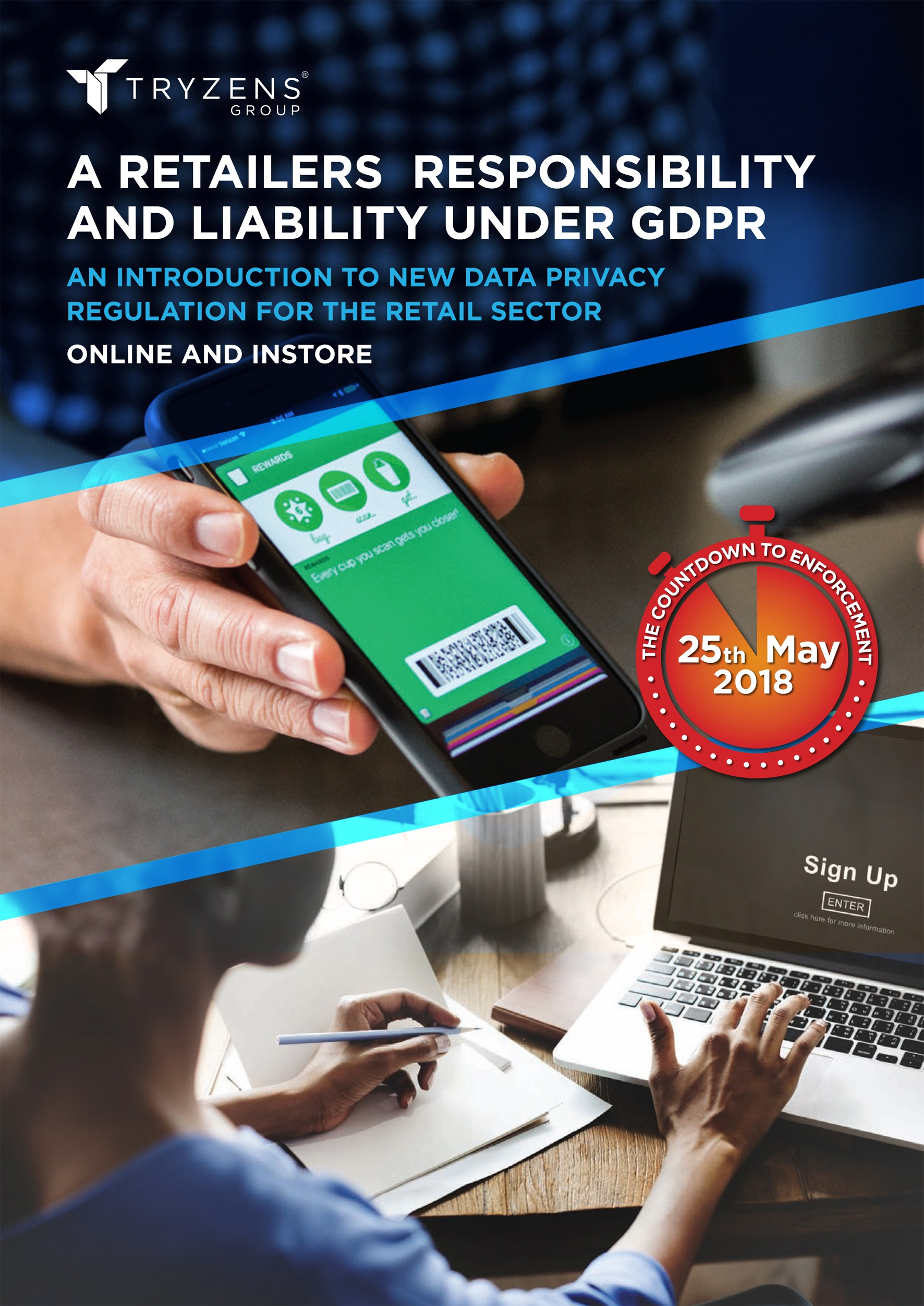 GDPR-Tryzens-brochure.jpg