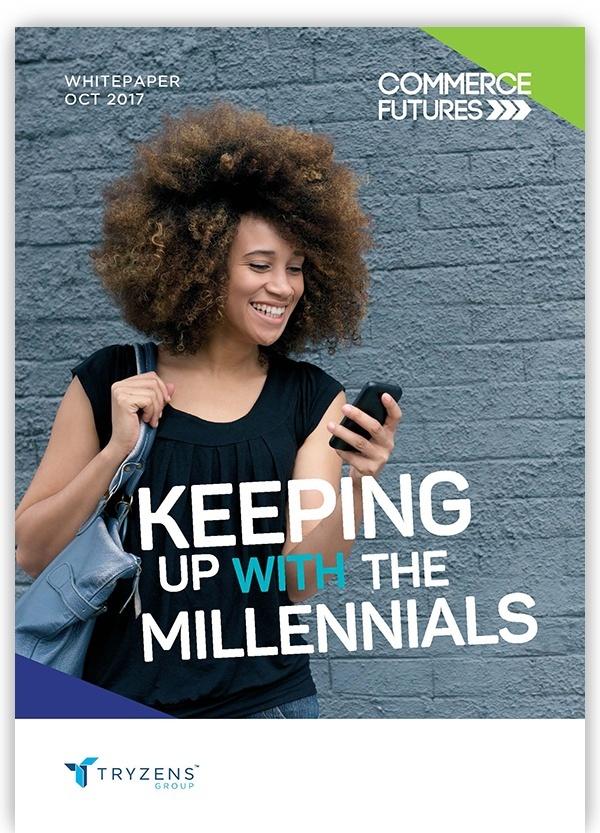 Millennials-UK-WhitePaper-Oct2017.jpg
