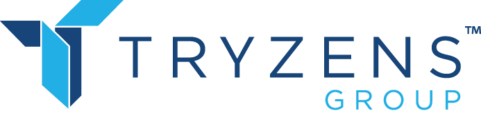 Tryzens-Group-Logo-transparent6.png