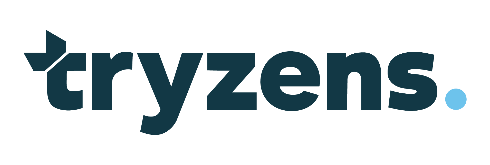 Tryzens-Group-Logo-transparent6.png